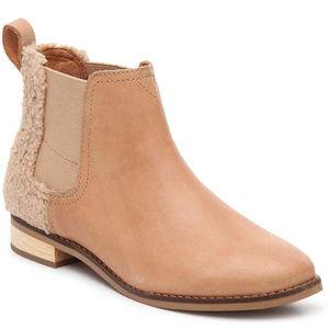 TOMS Ella Chelsea Boot - 10W